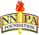 National Newspaper Publishers Association Foundation to Salute Black Publishers