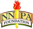 National Newspaper Publishers Association Foundation to Host Black Press Week