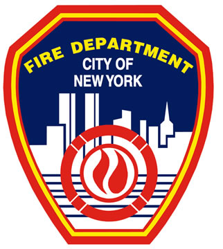 Settlement Reached in FDNY Discrimination Lawsuit