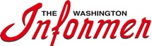 Washington Informer, Cherry Blossom Festival Establish Historic Partnership