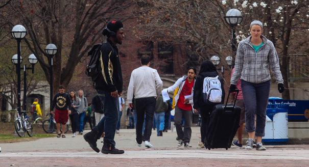 5 Takeaways from Affirmative-Action Ruling