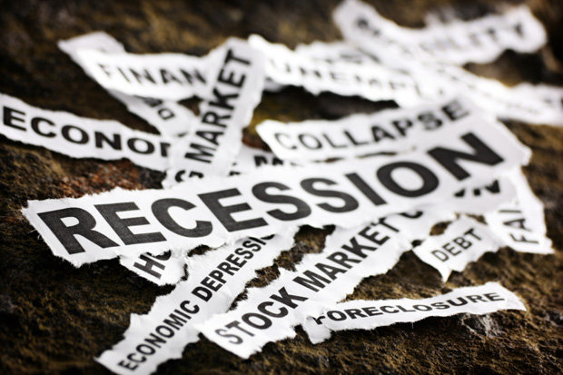 Great Recession May Cause Some to Retire Later