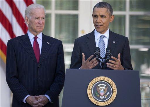 Obama Celebrates 7.1 Million Health Care Sign-Ups