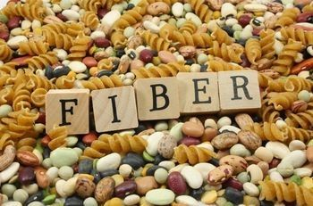 Increasing Fiber Intake Helps Heart Attack Survivors Live Longer