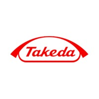 US Jury Hits Takeda, Eli Lilly with $9B Penalty