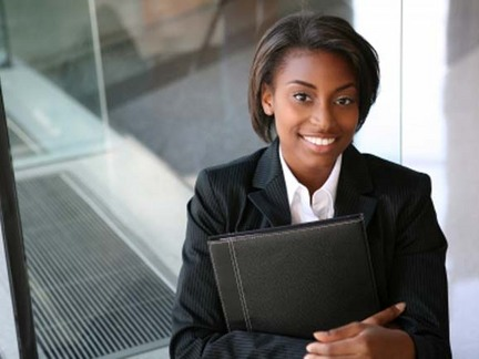 Groups Offer Black Women $1,000 To Become Angel Investors