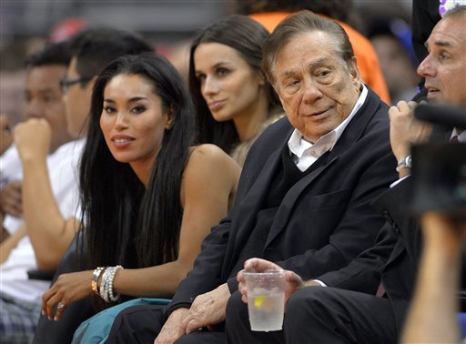 Donald Sterling's Lawyer Criticizes Wife's Lawsuit Victory
