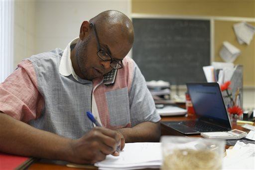 Deadline Brings High Interest for Health Insurance