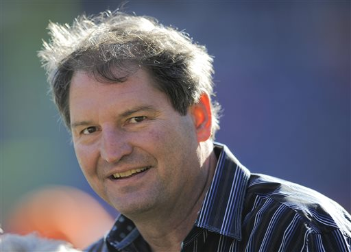 Ex-Players Clash on NFL Concussion Lawsuit Settlement