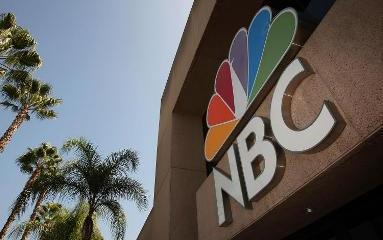 NBC Chief Says Traditional TV Season Outdated