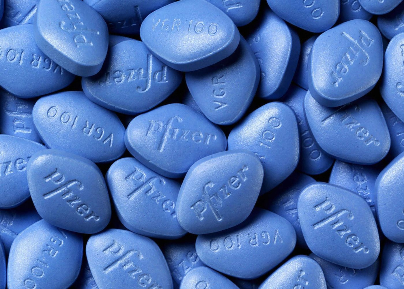how to get viagra to your house