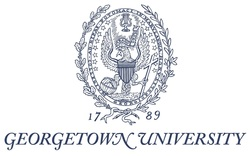 Being Black at Georgetown Founder Hopes Conversation Continues After School Year Ends