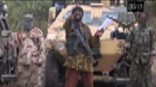 Boko Haram Leader Abubakar Shekau: A Ruthless Leader with a Twisted Ideology