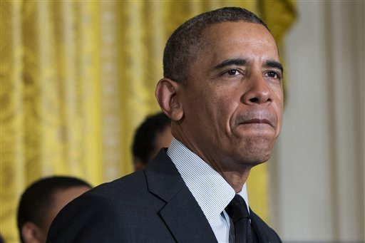 Obama to Call for More Mentors for Minority Boys