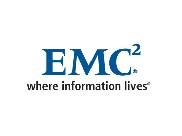 Run Your Own Cloud Storage for Less, EMC Says