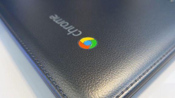 Lenovo Unveils 11-Inch Chromebooks with Yoga-Like Flexibility