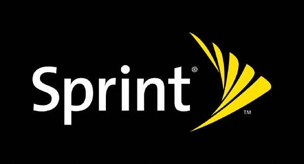 FCC Fines Sprint $7.5 Million in Do Not Call Case