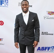 The 2014 American Black Film Festival Premieres in New York City