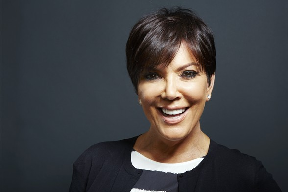 Kris Jenner Mocks Beyonce, Jay Z After Couple Snubbed Kim Kardashian's Wedding