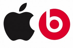 Yep, Apple Will Shut Down Beats Music App and Roll it into iTunes