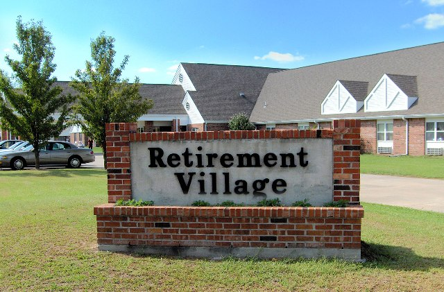 For Some Retirees, a Second Act Is Easier Than Expected