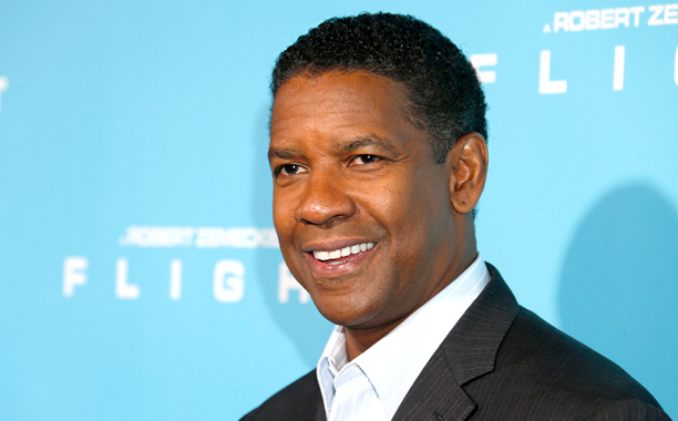 Casting Net: Denzel Washington In Talks for 'Magnificent Seven' Remake; Plus Judi Dench, Zac Efron, More