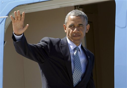 House Panel Clears Way for Vote on Obama Lawsuit