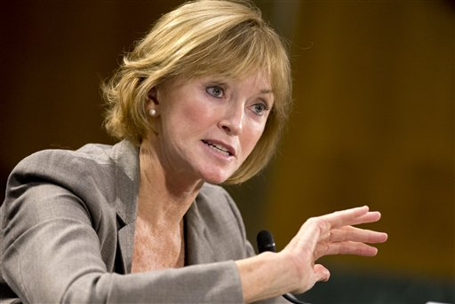 Probe Exposes Flaws Behind HealthCare.gov Rollout
