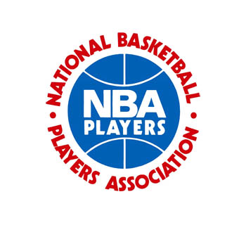 National Basketball Players Association Elects Michele Roberts First Female Pro Sports Union Leader