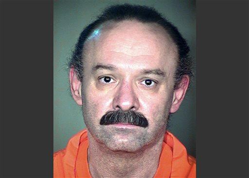 Transcript Shows Concerns During Arizona Execution