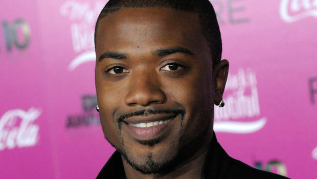 Ray J Accused of Grabbing Woman's Breast as 'New Evidence' Emerges in Sexual Battery Case