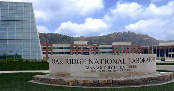 Oak Ridge Cancels Class to Reduce Southern Accents