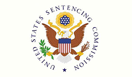 Drug Offenders Receive Retroactive Sentence Reductions