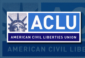 Recording Police Encounters? There's an App for That: ACLU-NC Phone App Track Civil Rights Violations
