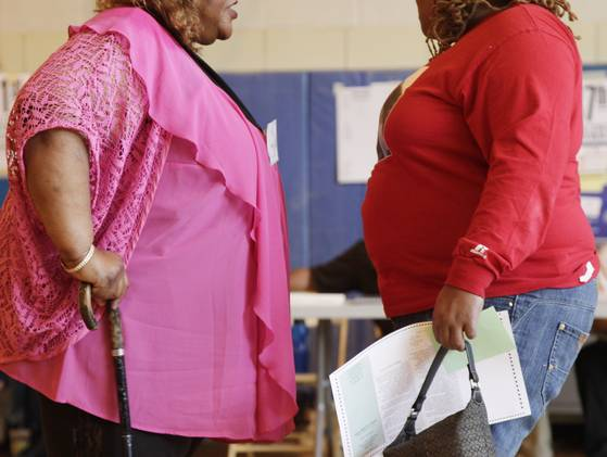 What's More to Blame for Obesity: Lack of Exercise or Eating Too Much?