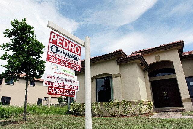 Report: Homeowners Paid $3.1B Cash in Settlement