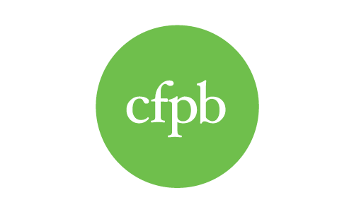 US Consumer Bureau Sues Debt-Collection Law Firm