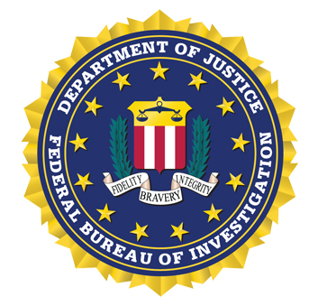 FBI errors over decades