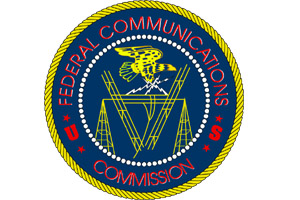 FCC Puts Together Committees to Scrutinize TWC-Comcast and AT&T-DirecTV Mergers