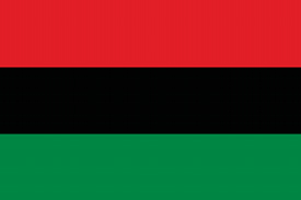 What is the Future of Pan African, Black Nationalist Movements?