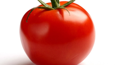 Tomatoes 'Cut Risk of Prostate Cancer by 20%'