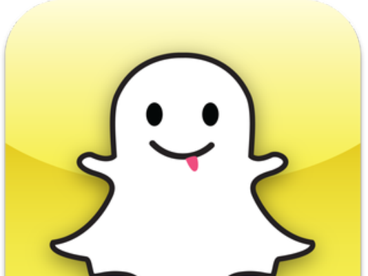 Snapchat Could Become Third-Most Valuable Tech Start-Up