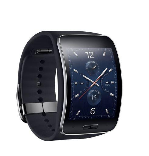 Microsoft pode lançar seu smartwatch nas próximas semanas