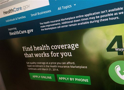 Deadline to Clear Up Health Law Eligibility Near