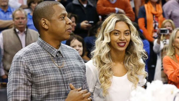 Tina Knowles Says Break-Up Rumors Surrounding Daughter, Husband Jay Z are Untrue