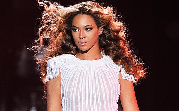 Kareem Abdul-Jabbar: The Exploitation of Beyonce for Political Agendas