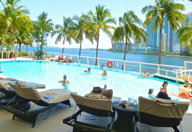 Miami Summers: Pure Luxury and Hidden Gems