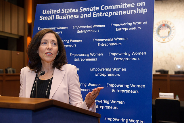 Black Women-Owned Businesses Up by 258 Percent