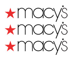 Macy's to Pay $650,000 in Shopper-Profiling Probe