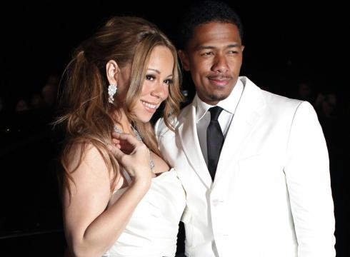 Mariah Carey's Father-in-Law Thinks Son Nick Cannon, Singer Could Have Been Next Jay Z, Beyoncé